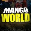 MangoWorld 🍊