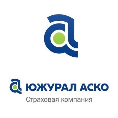 Татьяна Αнтонова, 23 марта 1993, Челябинск, id222831223