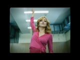 Madonna - Hung Up (MarsGuo Master)