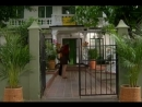 Ser bonita no basta _ Episodio 051 _ Marjorie De Sousa Ricardo Alamo