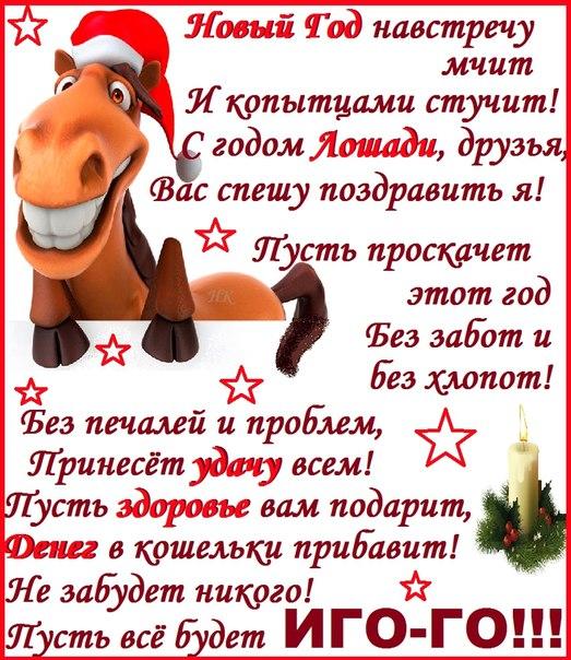 Фото №319100040 со страницы Сергея Панкратова