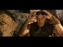 Риддик 3D/ Riddick 2013 Дублированный трейлер