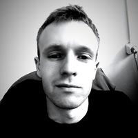 Аватар Дениса Давыдова