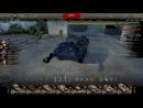 Armored Warfare Проект Армата фармим и играем