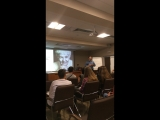 Феодосия «8 техник масштабного роста бизнеса с нуля»
