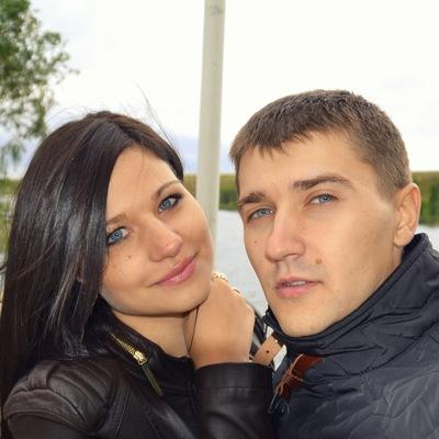 Egorovak знакомства 08.02.1986