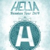 HELIA [official page]