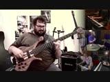 Valeriy Stepanov Arkadiy Kornev _ Cute Martlets (feat. Federico Malaman)