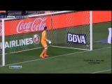 Атлетико Мадрид Гранада 1-0 30-й тур Чемпионат Испании