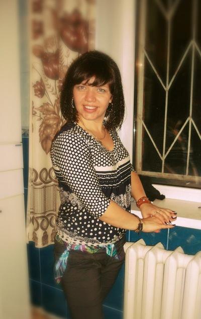 Марина Богданова, 16 июля , Челябинск, id65658888