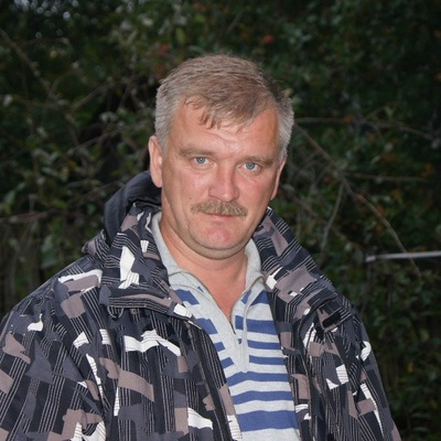 Андрей Вейде