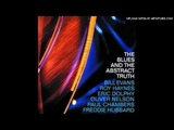 Oliver Nelson - Teenie's Blues
