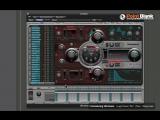 00_01_introducing_ultrabeat
