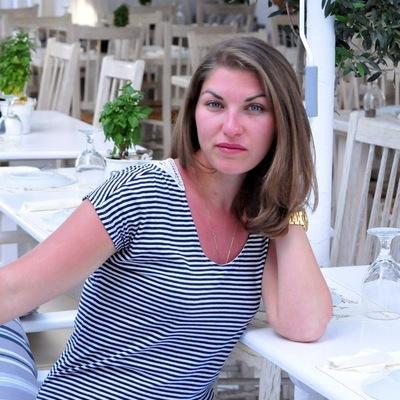 Татьяна Антипкина, 15 августа , Краснодар, id18901880