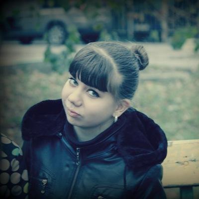 Галинка Котова, 8 октября , Москва, id143420340