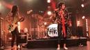 Greta Van Fleet 'Maggie M'Gill' 'Killing Floor' w/'Papa' Kiszka at The Fillmore Detroit - 5.25.18