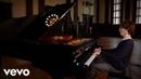Rafal Blechacz - J.S. Bach: Italian Concerto In F Major, BWV 971, 1. (Allegro)