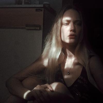 Таиса Рассольникова