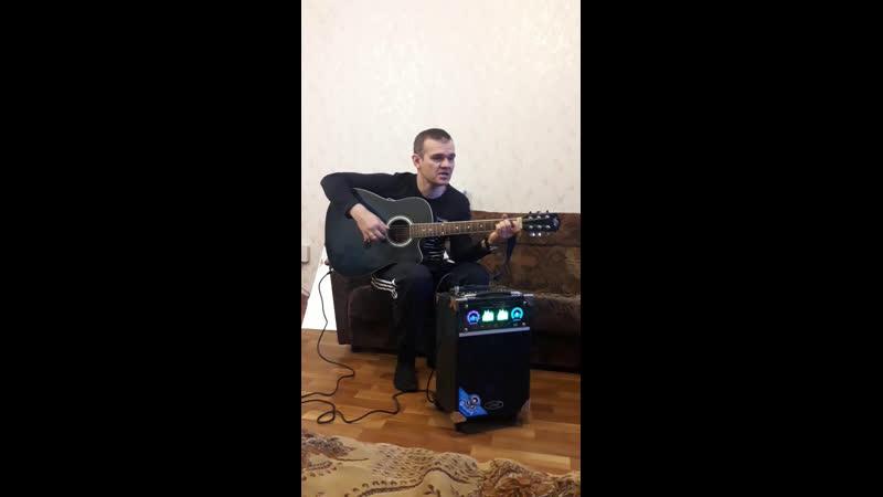 Поиграем на гитаре 😊👍🙏☝️💪