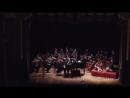 Ode alla Madre MariaMahalaxmi Composer M° Carlo Gizzi