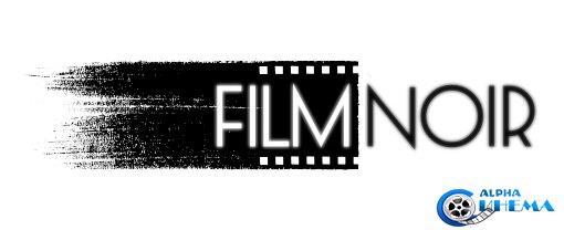 фильмы-нуар смотреть онлайн бесплатно