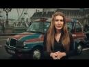 Что такое быть таксистом на западе
