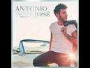 Antonio Jose - Si Tu Quisieras (ft. Maite Perroni)