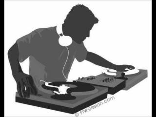 Dj Jalil Mast Afghani Raqs Mix Vol 2