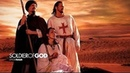 Солдат Бога / Soldier of God (2005)