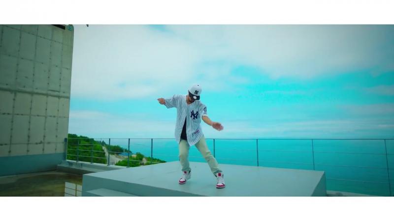 라디 Ra.D - Drive Away 2 Official M_V