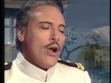 Addio fiorito asil - Mario del Monaco - G Puccini - Madama Butterfly