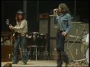 Deep Purple performing Highway Star on German TV February 1972.