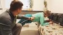 Гимнастика для женщин после 50 - Зарядка для женщин после 50 лет