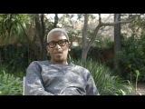 DIESEL+EDUN - Studio Africa talent Spoek