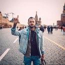 Натан Миров фото #22