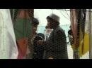 БАЧА-БАЗИ. Шокирующий фильм о сексуальной эксплуатации несовершеннолетних