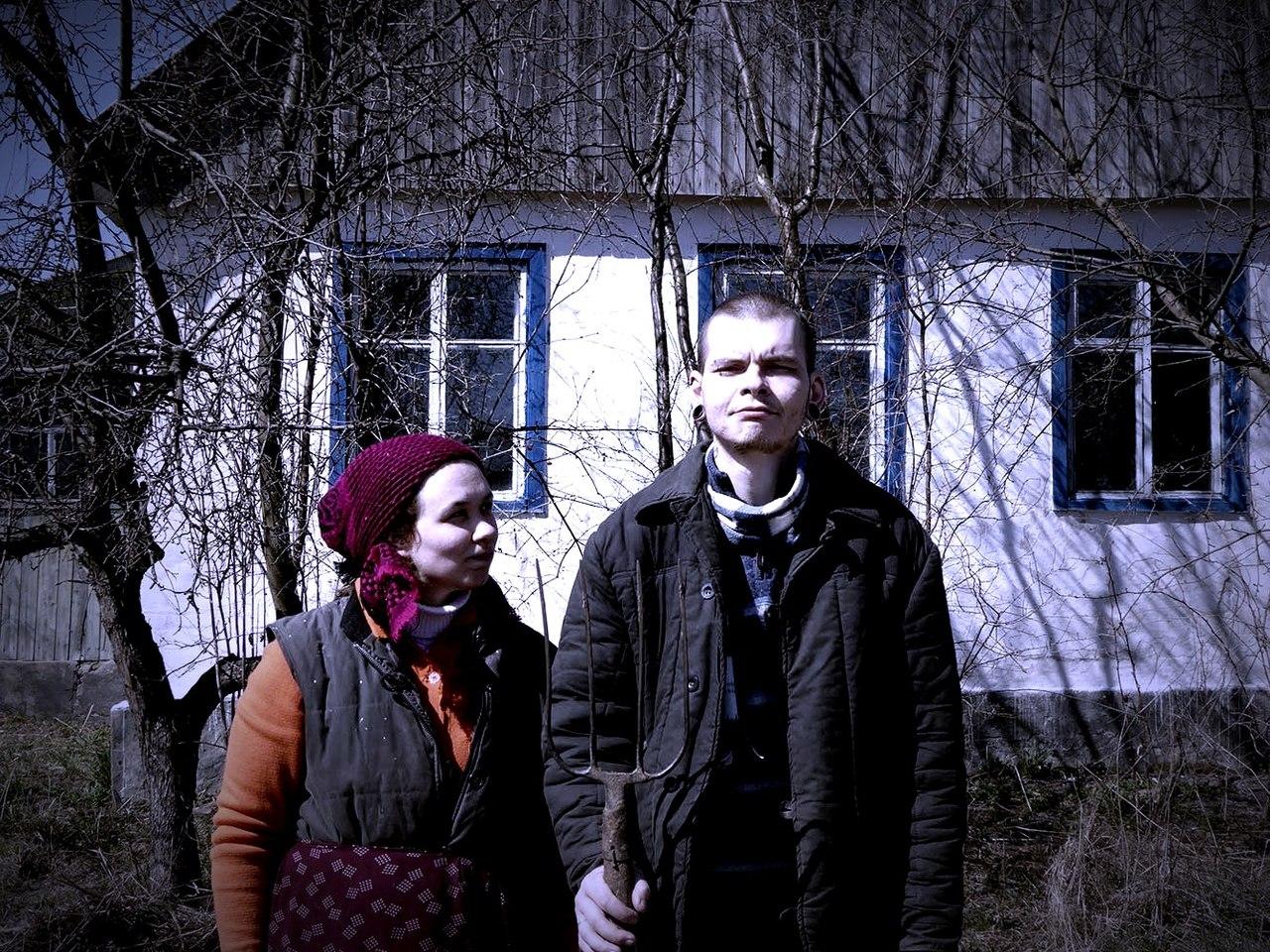 Русские в ебле 26 фотография