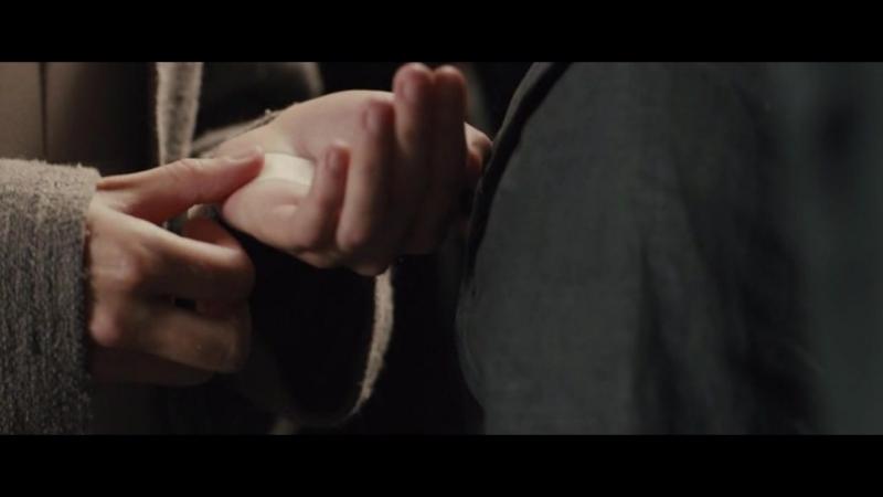 NIGHTTRAFFIC   Дивергент (2014)   Часть 1   Музыкальный клип