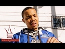G Herbo Feat. Southside Swervo WSHH Exclusive - Official Audio