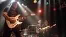 Vinnie Moore live full show @ Vamp'd Las Vegas 9/19/18