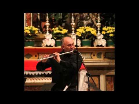 Gregorio Bardini - Ode a Giuliano Kremmerz
