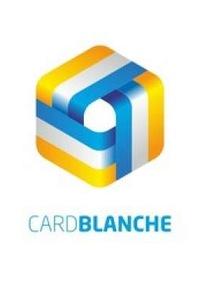 Card Blanche, 19 октября 1988, Казань, id227218115