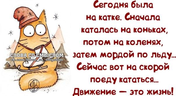 http://cs322529.vk.me/v322529573/9537/ohCG_4Q3sXQ.jpg