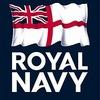 Королевский Военно- Морской Флот Великобритании