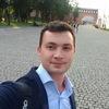 Alexey Plekhanov