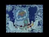 Мороз Иванович  Советский мультфильм для детей