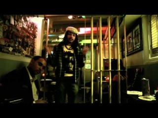 [Ragga-Jungle] Ziggi - Joka Smoka (2Times Remix)
