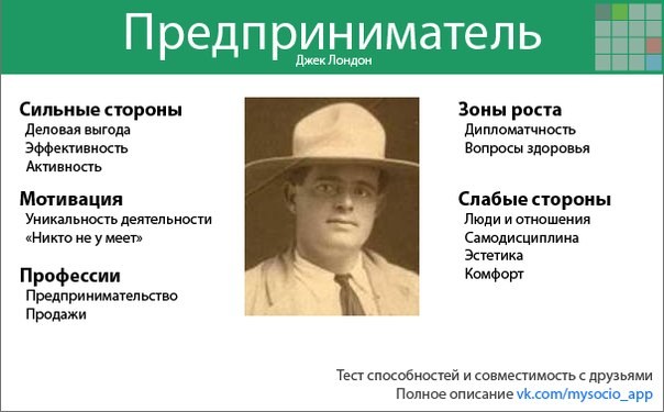 фото из альбома Овагимяна Андрея №15