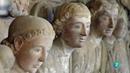Ciudades españolas Patrimonio de la Humanidad Santiago de Compostela