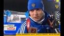 Svetlana Sleptsova-Слышишь,я с тобой.(fanvideo 09/01/2014)
